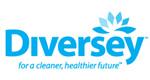Detergenti Johnson Diversey