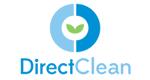 Detergenti professionali Direct Clean