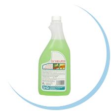 ingrosso detergenti professionali
